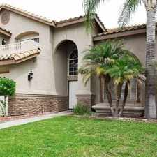 Rental info for Palatial 4 Bed/3 Bath Home In, CA. Parking Avai... in the San Jacinto area