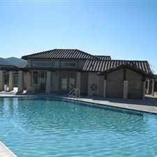 Rental info for A Desirable 3 3 End-unit Townhome In Dos Viento... in the Thousand Oaks area