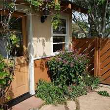 Rental info for 4 Bedrooms House - Fully Furnished Or Partially... in the Santa Barbara area