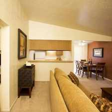 Rental info for 2 Bedrooms Apartment - Mariner S Cove Is A Comf... in the Stockton area
