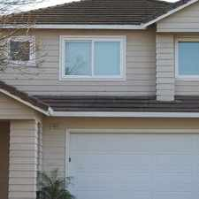 Rental info for House For Rent In. in the Antioch area