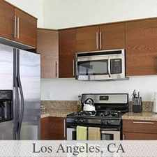 Rental info for Please See Private Remarks Beforeing La1! in the Santa Monica area