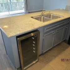 Rental info for Pet-Friendly, Renovated South Park Condominium ... in the San Diego area