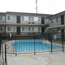 Rental info for Charming 1 Bedroom, 1 Bath. Single Car Garage! in the Glendale area