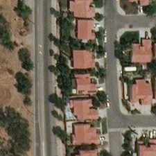 Rental info for Great Central Location 3 Bedroom, 2.50 Bath in the Fresno area