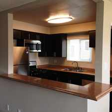 Rental info for Welcome Home To Alvin Apartments. in the Santa Maria area