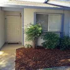 Rental info for House For Rent In Citrus Heights. in the Citrus Heights area