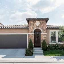 Rental info for Over 1,623 Sf In Fresno in the Fresno area