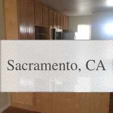 Rental info for Yes We Are Accepting Applications NOW. Washer/D... in the Sacramento area