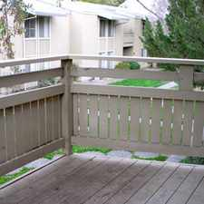Rental info for Located In The Quiet Community Of Woodland, CA....