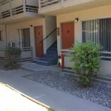 Rental info for 2 Bedrooms - Southwood Apartments Vacaville. in the Vacaville area