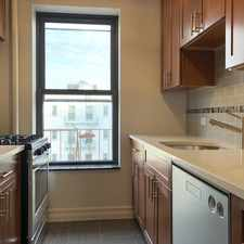 Rental info for 24-29 28th Street #1F in the New York area