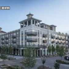 Rental info for $999 1 bedroom Apartment in NW San Antonio Grey Forest in the San Antonio area