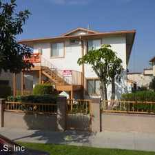Rental info for 223 E. Hyde Park Blvd. #9 in the Park Mesa Heights area