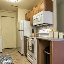 Rental info for 414 Wildflower Dr
