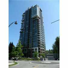 Rental info for 301 Capilano Road