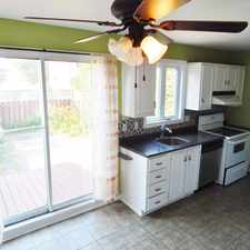 Rental info for 3509 Rue Rouvière #3509 in the Longueuil area