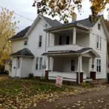 Rental info for Bauer Management Realty in the Ashland area