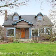 Rental info for 2239 SE 51st Ave in the Portland area