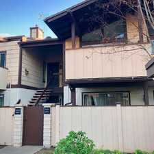 Rental info for 24140 Western #B in the Los Angeles area