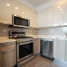 Rental info for W Dakin St in the Chicago area