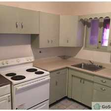 Rental info for Clean, Bright 4 Bathroom / 1.5 Bedroom home in Philadelphia's Kensington Neighborhood -- Section 8 Welcome! in the Philadelphia area