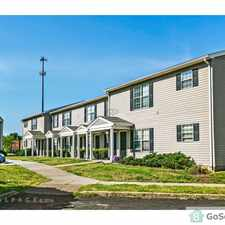 Rental info for Autumn Ridge Apartments - Beautiful 2 bedrooms for only $725!!!!