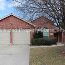 Rental info for 3416 Grant, McKinney - Video Tour & Self-Showing in the McKinney area