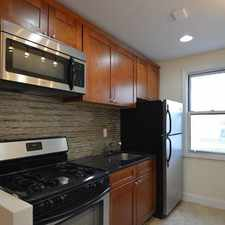 Rental info for 646 Brooklyn Avenue in the New York area