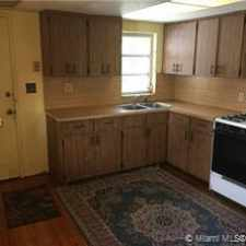 Rental info for 2425 Pierce Street #2425 in the Hollywood area