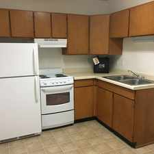 Rental info for 2306 Badger Parkway in the Madison area