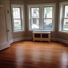 Rental info for 7425 North Campbell Avenue #1 in the Chicago area