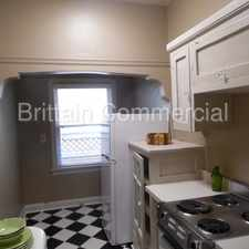 Rental info for Restored Hardwood, Custom Finishes w/Old World Charm! Incredible Midtown Location! in the Sacramento area
