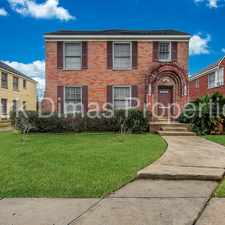 Rental info for Upstairs Unit - 2 Bed, Full Bath! in the Houston area