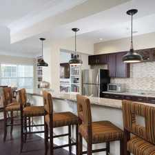Rental info for 16503 Stedham Cir in the Montclair area
