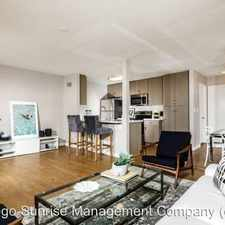Rental info for 3728-3738 Herman Avenue in the San Diego area