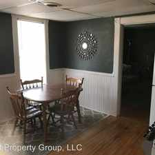 Rental info for 1760 N. Arlington Place in the Milwaukee area