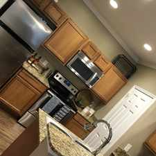 Rental info for BEAUTIFUL LUXURY Apartment in Stone Oak. 2 Week FREE on This HUGE 2 Bedroom (1250 Sq Ft)