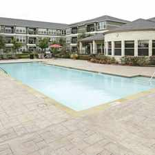 Rental info for Orion Rockwall Active Adult Living in the Rockwall area