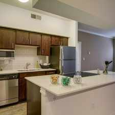 Rental info for Chelsea on Southern in the Dallas area