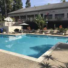 Rental info for 3162 Via Alicante #D in the San Diego area