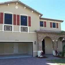 Rental info for House For Rent In Homestead. in the Princeton area