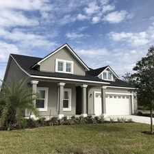 Rental info for Gorgeous Orange Park, 3 Bedroom, 2 Bath. 2 Car ... in the Jacksonville area