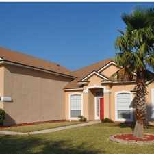 Rental info for Gorgeous Jacksonville, 5 Bedroom, 4 Bath. 2 Car... in the The Cape area