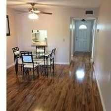 Rental info for 2 Bedrooms - Condo For Rent In West Palm Beach.... in the Royal Palm Beach area