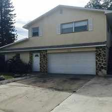 Rental info for Come See This Beautiful Remolded 3 Bedroom 2 Ba... in the Fort Myers area