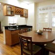 Rental info for Pre Leasing For Fall Year. in the Champaign area