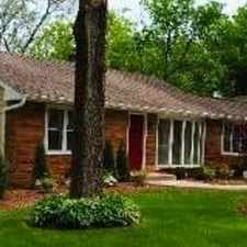 Rental info for Cozy Ranch On 1/3 Acre.