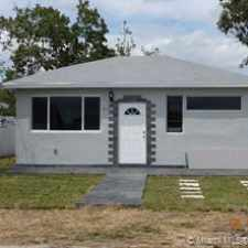 Rental info for 8861 Southwest 127th Terrace in the 33176 area