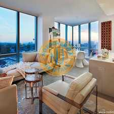 Rental info for 2150 Center Avenue #1263 in the Fort Lee area